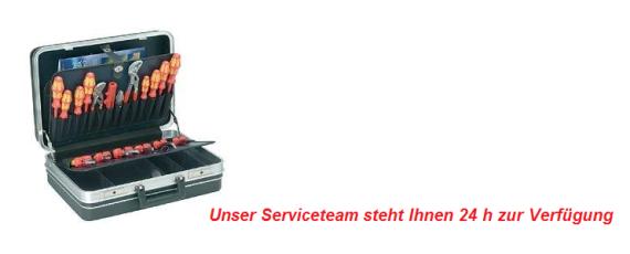 ehs,bäckereitechnik24.de,wartung,service,instandsetzung,brötchenstraße,